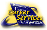 KCDC Career Services